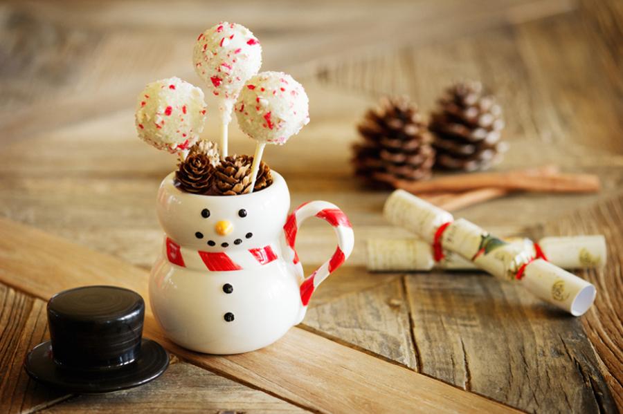 christmas fruit cake healthy fruit dessert ideas