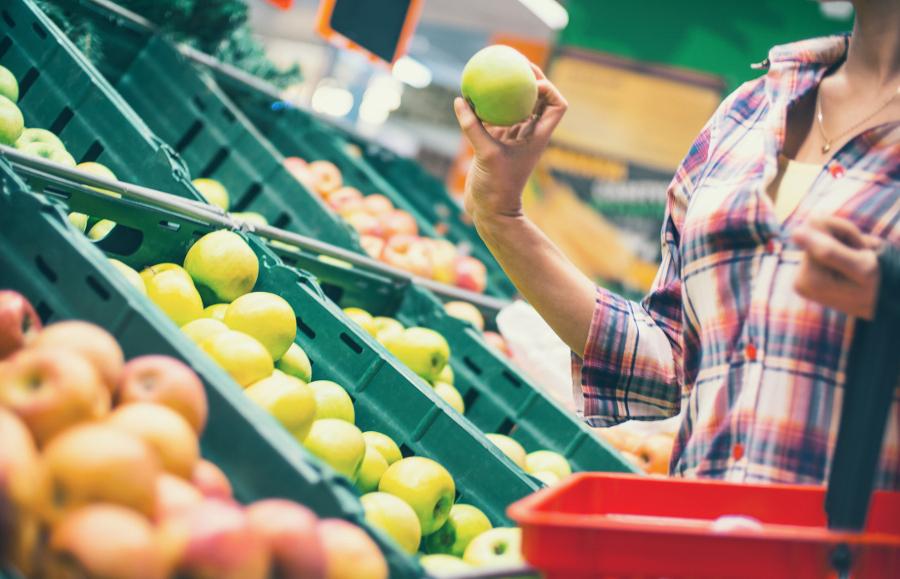 fruit-in-supermarket