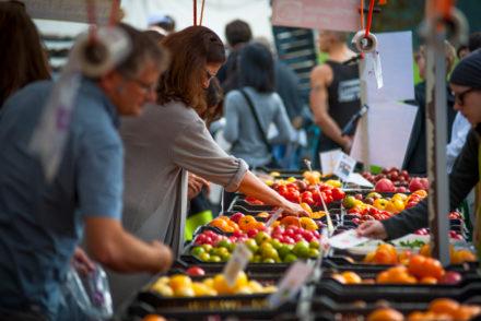 shoppers-market