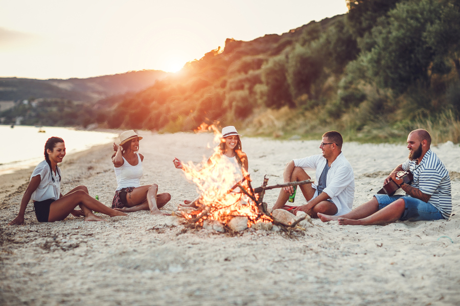 6 Fun Things To Do This Summer Berry Chatty